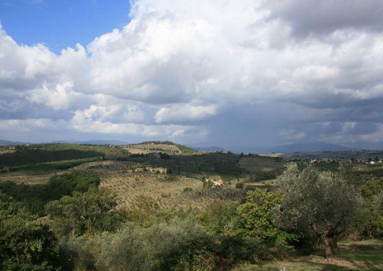 Toskana II