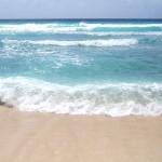 rauschende Wellen