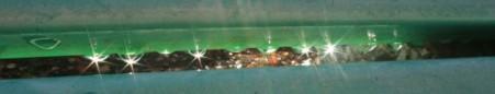 cropped-glänzende-Wassertropfen.jpg