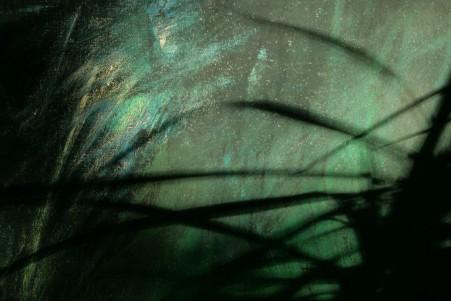Schattenmalerei