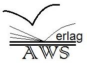 AWS 1