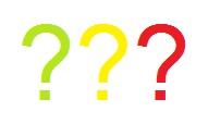 Fragezeichen2