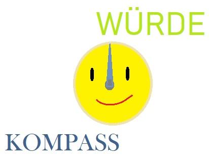 Würde-Kompass
