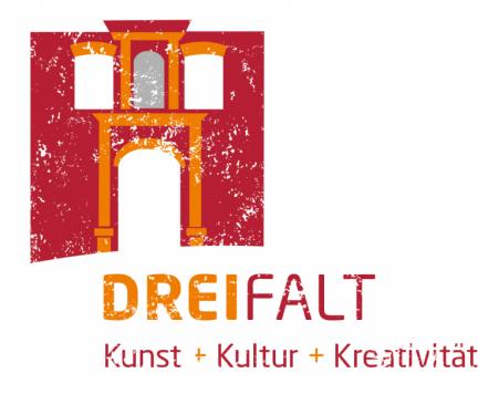 3falt-Logo